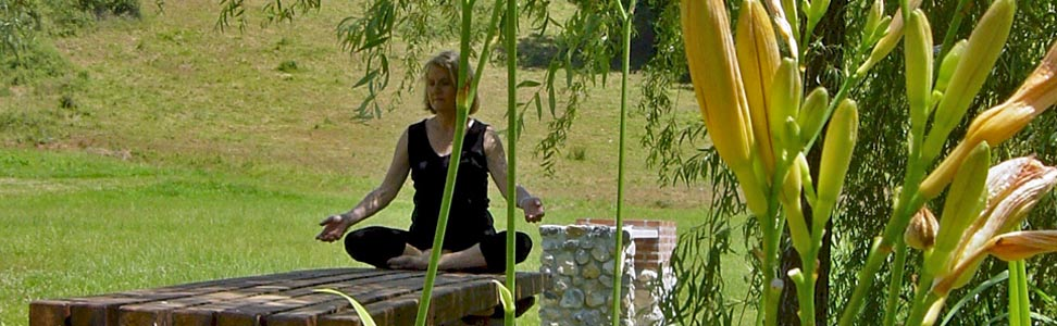 Yoga Holidays, Yoga Retreats, Yoga Vacations